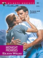 Midnight Promises (At Midnight, #1; Conveniently Wed, #12)