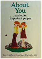 About You ... and Other Important People