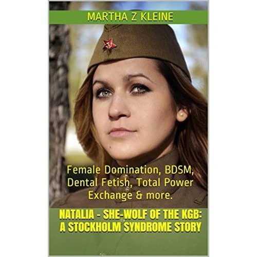 stockholm syndrome in a narrative of Stockholm syndrome:  true stories of a psychological phenomenon  there is an underlying narrative in these types of stories which always result in good .
