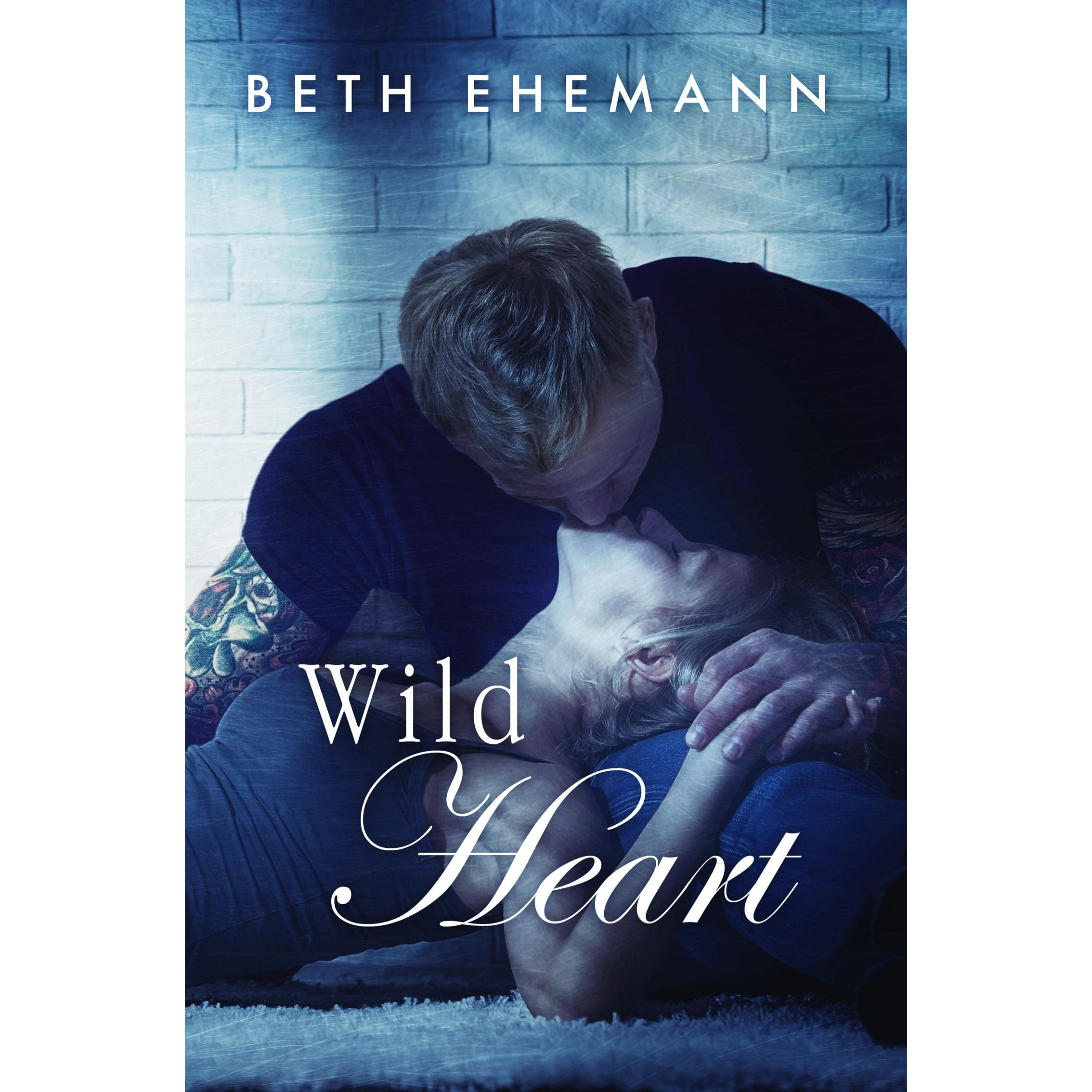 wild at heart review