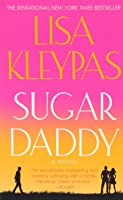 Sugar Daddy (Travis Family, #1)