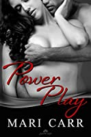 Power Play (Black & White Collection)