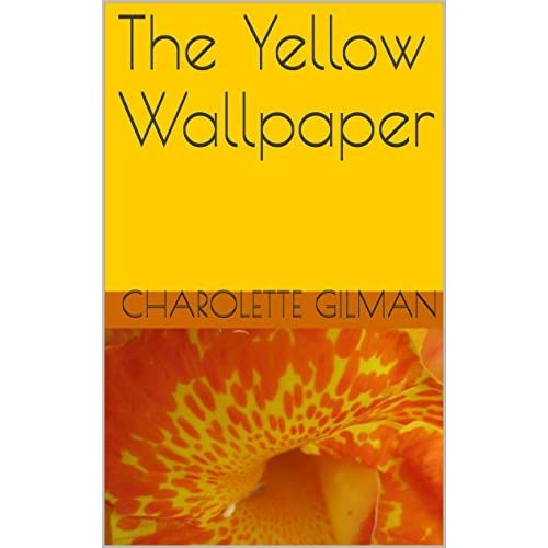 literature wallpaper yellow - photo #15