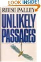 Unlikely Passages