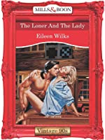 The Loner And The Lady (The Rasmussen Clan, #1)