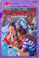The Long Secret ( The Further Adventures of Harriet the Spy )