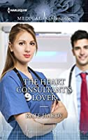 The Heart Consultant's Lover