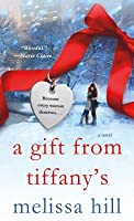 A Gift from Tiffany's: A Novel