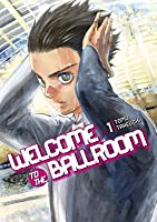 Welcome to the Ballroom, Volume 1