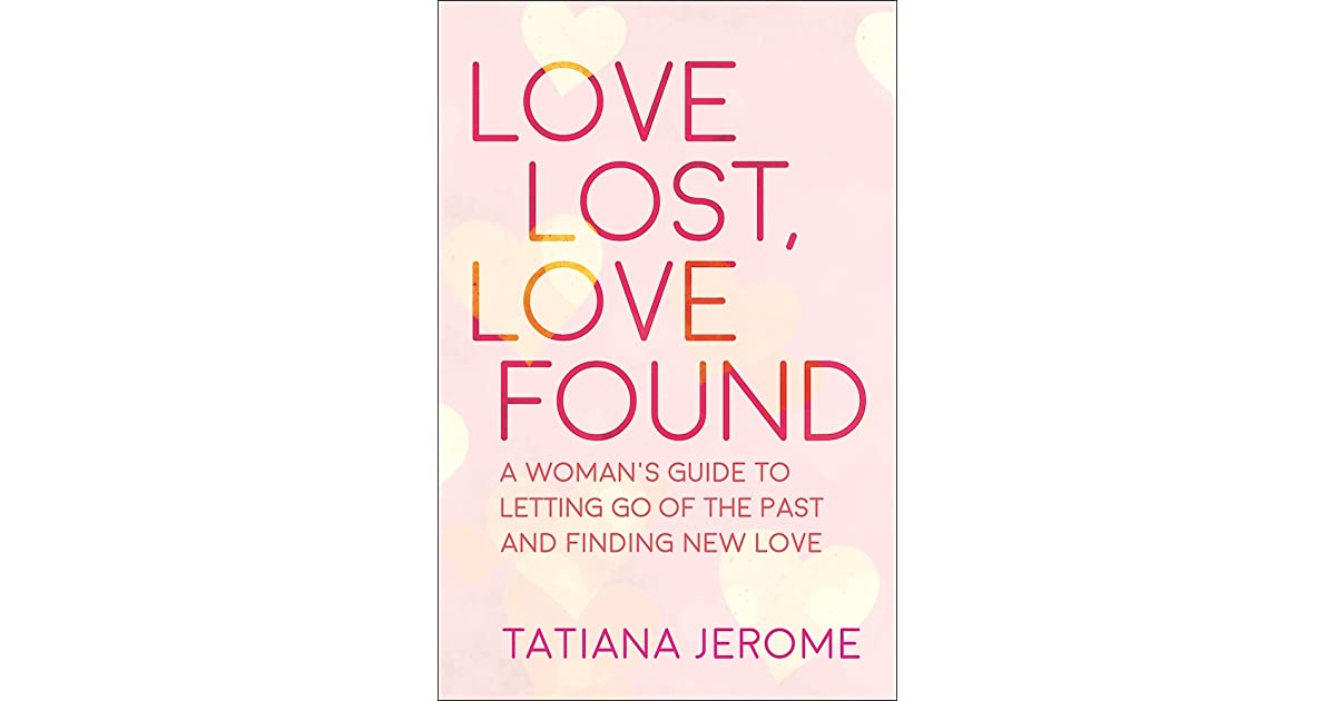 Tristy at New World Library (Novato, CA)s review of Love Lost, Love ...