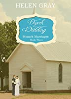 Ozark Wedding (Mozark Marriages Book 3)