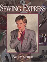 Sewing Express