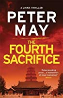 The Fourth Sacrifice (China Thrillers #2)