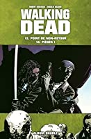 Walking Dead, Tomes 13 et 14 (The Walking Dead: Hardcover editions #7)