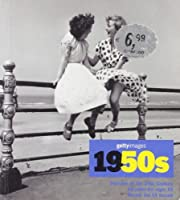 1950s: Decades of the 20th Century