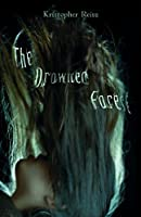 The Drowned Forest