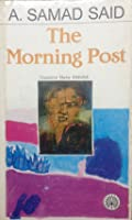The Morning Post