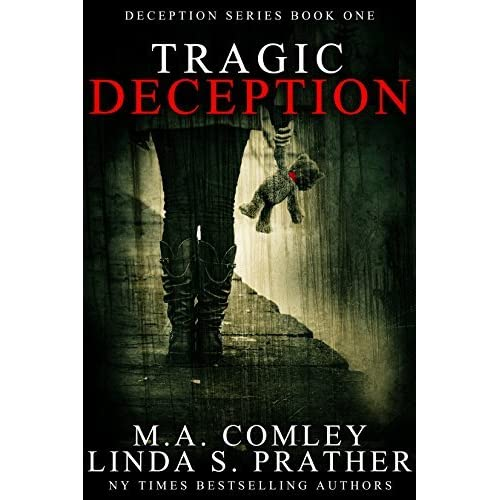 a discussion on deception Over the past 3 months our latest book, defining deception, has ended up in the hands of nearly 3000 people evangelicals can have doctrinal discussion in a god honoring way june 9, 2017 october 21, 2017 anthony wood 2 comments.