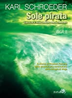 Sole Pirata (Virga, #3)