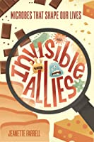 Invisible Allies: Microbes That Shape Our Lives
