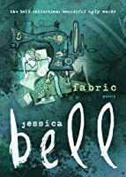 Fabric (The Bell Collection)