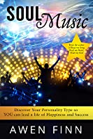 soul music personality happiness success goodreads lead discover type