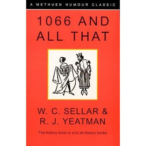 1066 and all that pdf