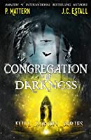 Congregation of Darkness (Full Moon #2)