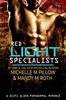 Red Light Specialists