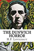 The Dunwich Horror