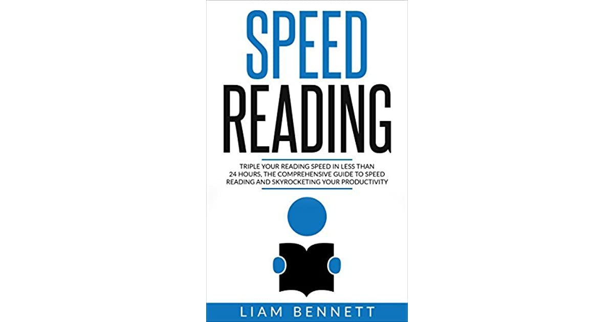 accelerate reading level for young adult