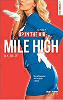 Mile High (Up in the Air, 2)