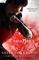 Intensity (Chronicles of Nick)