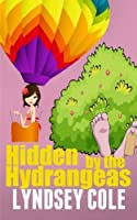 Hidden by the Hydrangeas (Lily Bloom Mystery #5)