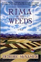 Rima in the Weeds
