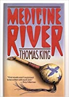 a book report on medicine river a novel by thomas king 1509 henry viii is crowned king  thomas penn reveals how the first tudor monarch rose to power  a profile of edward vi the book of common prayer,.