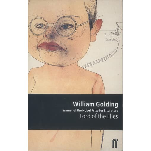 adventure and suspense in lord of the flies by william golding Pris: 96 kr häftad, 2001 skickas inom 2-5 vardagar köp lord of the flies av william golding på bokuscom boken har 2 st läsarrecensioner.