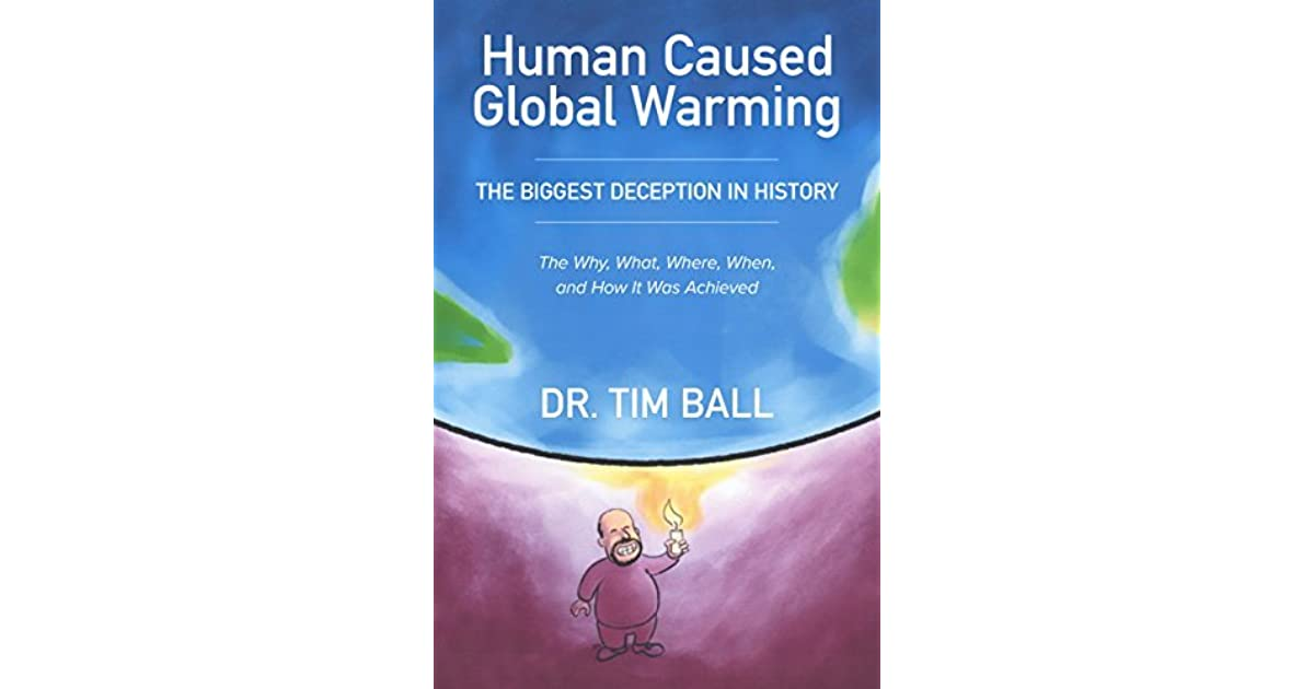 humans the cause of global warmingalicia The effects of global warming are the environmental and social changes caused (directly or indirectly) by human emissions of greenhouse gasesthere is a scientific consensus that climate change is occurring, and that human activities are the primary driver.