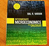 Varian Workouts In Intermediate Microeconomics Workout Schedule
