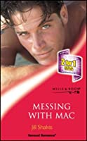 Messing with Mac (South Village Singles, #3)