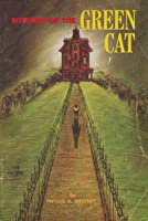 Mystery of the Green Cat