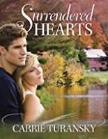 Surrendered Hearts (Vermont Blessings #2)