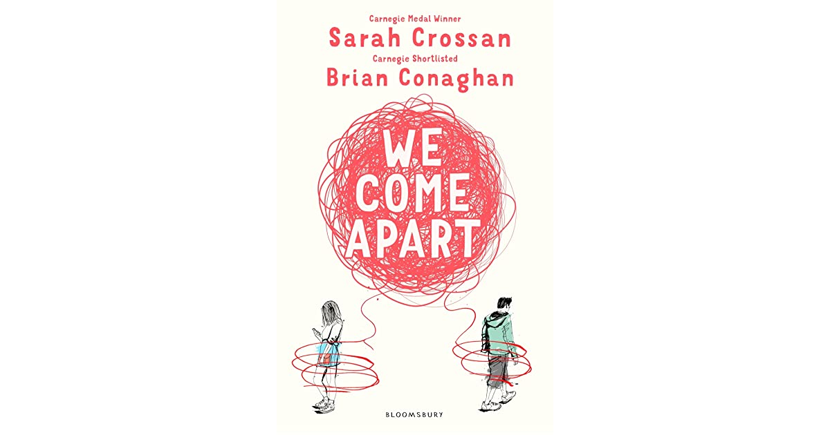 We Come Apart By Sarah Crossan — Reviews, Discussion. Automated Phone Systems Wireframes Web Design. Send A Fax Via Computer Urgent Care Littleton. Toyota Corolla Dealership Simon Sinek Quotes. The Atlanta Art Institute New Vacation Spots. Italian Cooking Classes Boston. Need A Lawyer For Free Colour Codes Minecraft. Home Based Franchise Opportunity Business. Scotiabank On Line Banking Pa Small Business