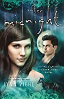 After Midnight (The Youngbloods)
