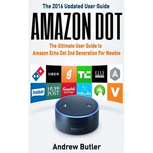amazon echo show user manual pdf