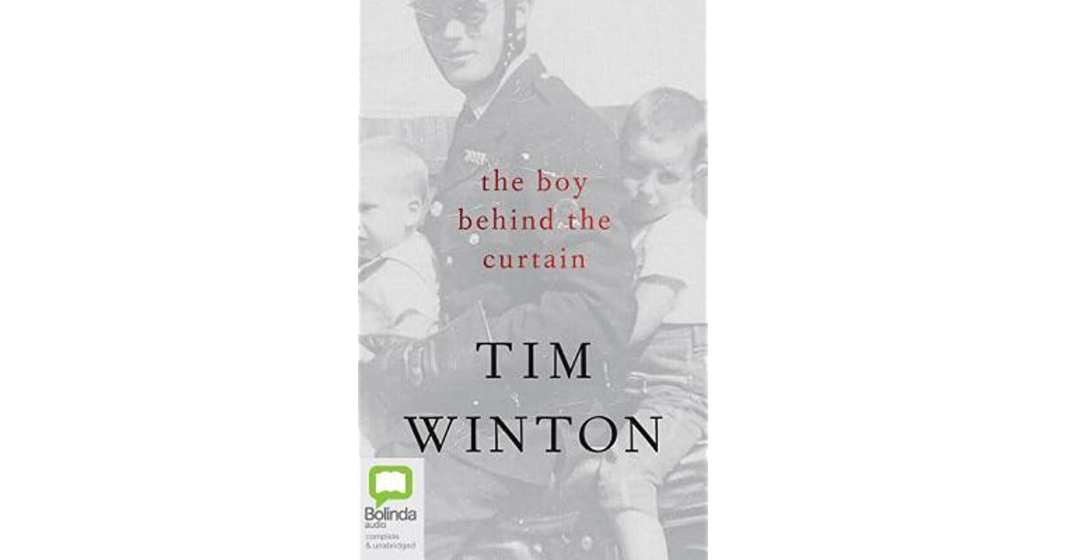 tim wintons cloudstreet essay Belonging shakespeares as you like it and tim wintons cloudstreet  in cloudstreet, tim winton explores the central theme of the meaning of  tim burton essay.