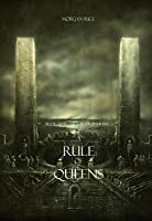 A Rule of Queens (The Sorcerer's Ring, #13)