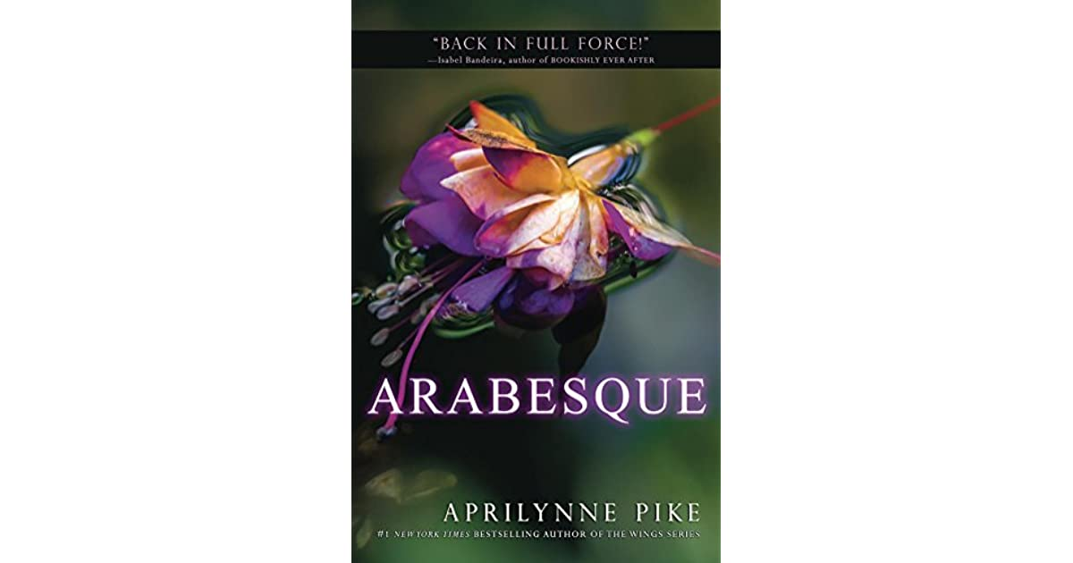 from August arabesque gay preview