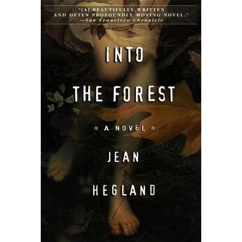 forest hegland essay Book analysis of this boy'life and into the forest (essay sample) instructions: an important academic skill f0r success in college is the ability to write clearly and insightfully about book-length works of literature.