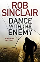 Dance with the Enemy (The Enemy, #1)